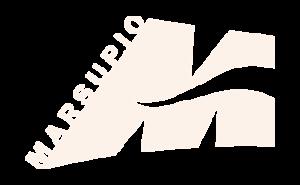 Logo Marsupio